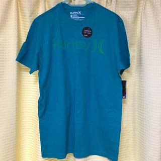 Hurley - Hurley US Tシャツ