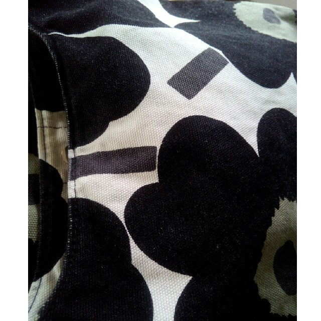marimekko(マリメッコ)の正規品*マリメッコ ウニッコ ショルダーバッグ*marimekko UNIKKO レディースのバッグ(ショルダーバッグ)の商品写真