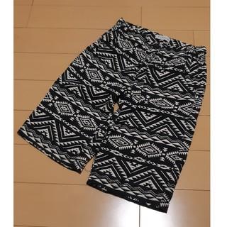 しまむら - サイズ150★ハーフパンツ