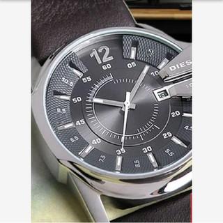 DIESEL - ディーゼル 時計 おしゃれ ブランド DIESEL メンズ 腕時計 watch