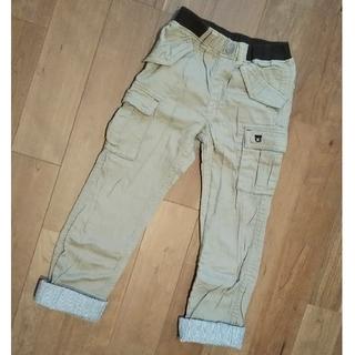 DOUBLE.B - DOUBLE.B パンツ 130cm