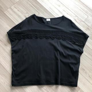 ドアーズ(DOORS / URBAN RESEARCH)のアーバンリサーチ ドアーズ (Tシャツ(半袖/袖なし))