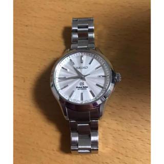 グランドセイコー(Grand Seiko)のグランドセイコー STGR005 動作確認済(腕時計)