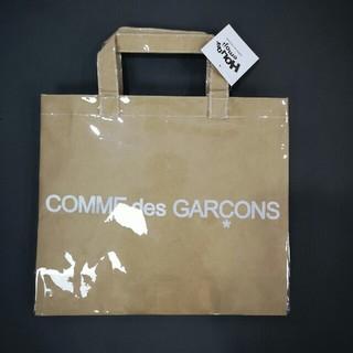 COMME des GARCONS - COMME des GARCONS トートバッグ コムデギャルソン CDG