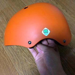 パナソニック(Panasonic)のPanasonic キッズヘルメット (自転車)