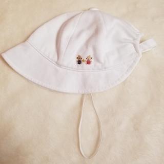 ファミリア(familiar)のファミリア 帽子 41 42 43(帽子)