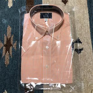 リーガル(REGAL)のregal 半袖シャツ(シャツ)