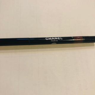 シャネル(CHANEL)のほぼ未使用♡シャネル アイライナー 928 エロス(アイライナー)