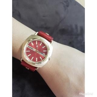 ディーゼル(DIESEL)の【DIESEL】レディース 時計(腕時計)