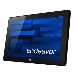 エプソン(EPSON)のWindowsタブレットEndeavor TN21E(タブレット)