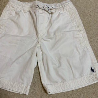 ポロラルフローレン(POLO RALPH LAUREN)のラルフローレン 中古 半ズボン(パンツ/スパッツ)