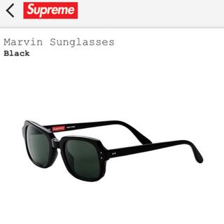 Supreme - supreme Marvin sunglasses