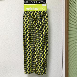 アディダス(adidas)のReadME 激安 adidas neo ステテコ かっこいい!(その他)