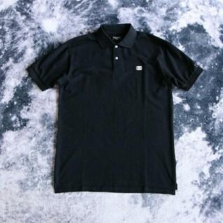 シャネル(CHANEL)のCHANEL    シャネル ポロシャツ メンズ 美品 (ポロシャツ)