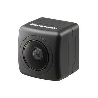 パナソニック(Panasonic)のパナソニック(Panasonic) バックカメラ CY-RC90KD(カーナビ/カーテレビ)