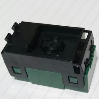 パナソニック(Panasonic)の新品 スイッチB 表示なし(片切) WT5001(その他)