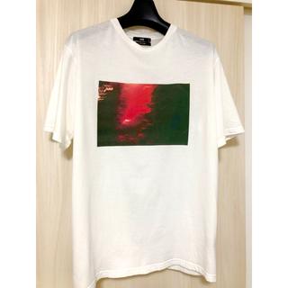 ハレ(HARE)の【HARE Tokyo New Generation】プリントTシャツ(Tシャツ/カットソー(半袖/袖なし))