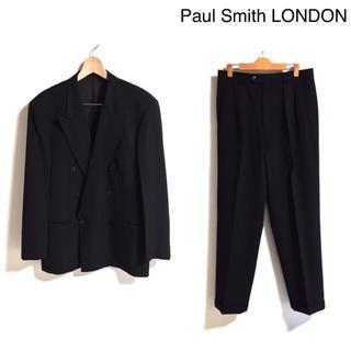 ポールスミス(Paul Smith)のPaul Smith LONDON セットアップ(セットアップ)