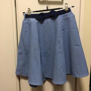 ブリーズ(BREEZE)のスカート 130(スカート)
