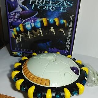 ドラゴンボール(ドラゴンボール)のフリーザの宇宙船 (キャラクターグッズ)