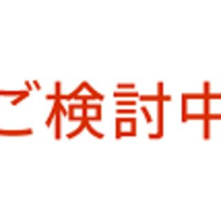 シャネル(CHANEL)のお客様ご検討中(ブローチ/コサージュ)