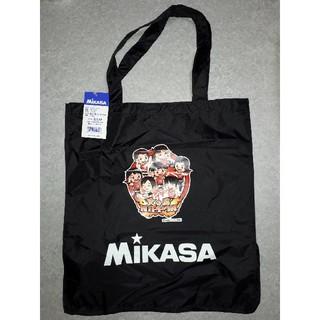 ミカサ(MIKASA)のMIKASA レジャーバッグ 火の鳥日本 (バレーボール)