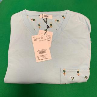 ロデオクラウンズワイドボウル(RODEO CROWNS WIDE BOWL)のなつまま様専用(Tシャツ/カットソー(半袖/袖なし))