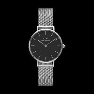 ダニエルウェリントン(Daniel Wellington)のDW32mm 人気 ダニエル ウェリントン腕時計DW00100162  (腕時計)