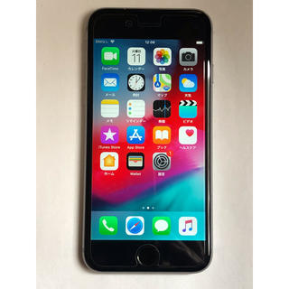 iPhone - iPhone6S 64GB SIMフリー au docomo SoftBank