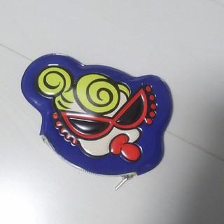 ヒステリックミニ(HYSTERIC MINI)のヒスミニ 財布(財布)