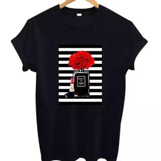 シャネル(CHANEL)のむらみぽ様専用Mサイズ2枚(Tシャツ(半袖/袖なし))