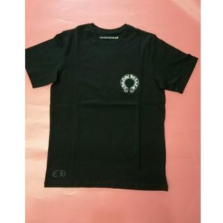 クロムハーツ(Chrome Hearts)のChrome Hearts クロムハーツ      メンズ  短袖 M (Tシャツ/カットソー(半袖/袖なし))