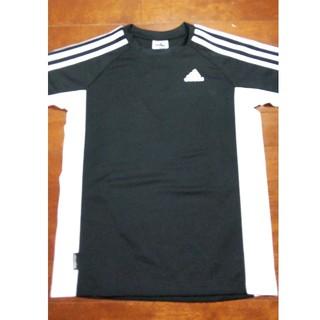 adidas - アディダス Tシャツ 150cm
