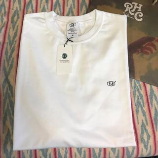 ロンハーマン(Ron Herman)のロンハーマン   Tシャツ 新作 新品 (Tシャツ/カットソー(半袖/袖なし))