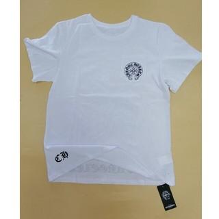 クロムハーツ(Chrome Hearts)のChrome Hearts クロムハーツ      Tシャツ   メンズ (Tシャツ/カットソー(半袖/袖なし))
