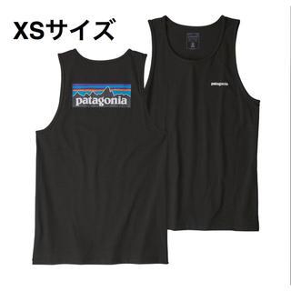 パタゴニア(patagonia)のPatagonia P-6 ロゴ・レスポンシビリティー・タンク 新品(タンクトップ)