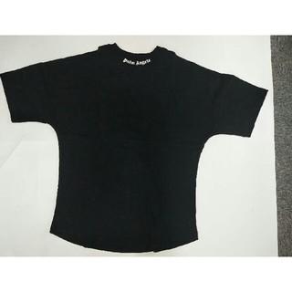 パーム(PALM)のPalm Angels Tシャツ シャツ メンズ 男女 XS (Tシャツ/カットソー(半袖/袖なし))