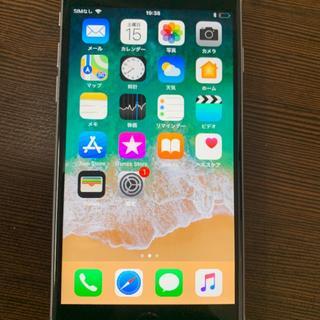 iPhone - iPhone6s 16 7196