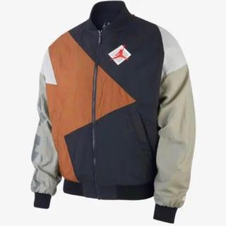 NIKE - Lサイズ nike patta jordan track jacket