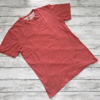 ミュウミュウ(miumiu)のMIU MIU ミュウミュウ Tシャツ(Tシャツ/カットソー(半袖/袖なし))