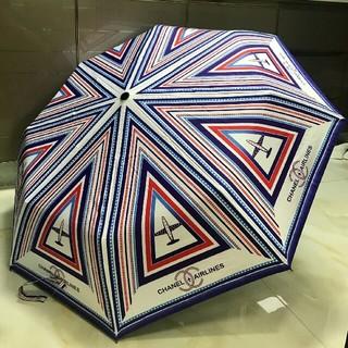シャネル(CHANEL)の003 傘(傘)