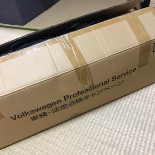 Volkswagen - テント  ワーゲンバス    非売品