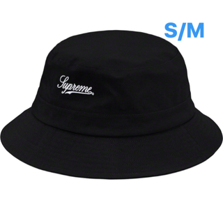 シュプリーム(Supreme)のSupreme GORE-TEX Crusher Black S/M(ハット)
