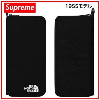シュプリーム(Supreme)のsupreme THE NORTH FACE organizer(ポーチ)