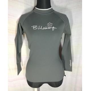 ビラボン(billabong)のビラボン BILLABONG レディース タッパー M(サーフィン)