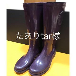 ディーゼル(DIESEL)のDIESEL  レインブーツ(レインブーツ/長靴)