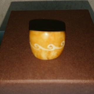 サイパン お土産 ハンドメイドのリング(リング(指輪))