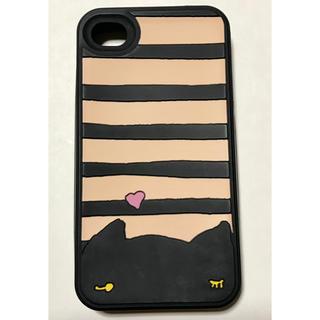 ツモリチサト(TSUMORI CHISATO)のツモリチサト iphone4s モバイルケース(モバイルケース/カバー)