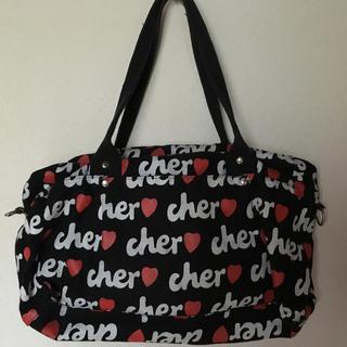 Cher♡ リメイクバック ♡