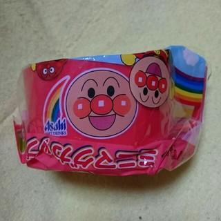 アンパンマン(アンパンマン)のアンパンマンコップ赤(マグカップ)